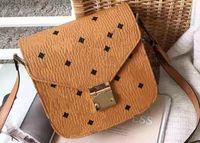 Wholesale discounted branded wallets for sale - Group buy Brand Women s Bags Shoulder Bag European American Lady Fashion Designer Shell Bag Large Number Discounts Wallet Messenger Bag