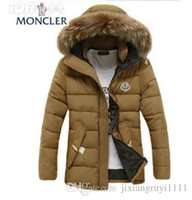 buy popular 71224 3b51c Wholesale Parajumpers - Buy Cheap Parajumpers 2019 on Sale ...
