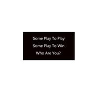 letras feitas sob encomenda do ferro venda por atacado-Esporte Jogo Slogan 3 PCS Set Letras Bordados Patches Para Vestuário Tshirt Ferro Em Design Personalizado Crachá
