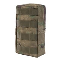 fournitures de chasse achat en gros de-Chasse en plein air sport alpinisme poches service paquet sport fournitures militaires tactique sac de chasse en plein air # 690389
