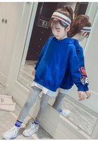 Wholesale summer clothing stores online - Linda s store produt extra shipping cost Baby Kids Clothing not real Clothing Sets