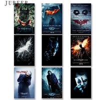 The Punisher Hot Movie Art Silk Canvas Poster 12x18 24x36 inch