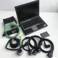 Wholesale 4gb ram for laptop resale online - MB Star C5 Diagnosis tool Dell laptop d630 gb ram diagnostic computer V2019 Soft ware for sd connect c5 diagnositic tool
