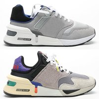 Wholesale basket girls for sale - Group buy Brand Mens Bodega S No Days off Trainers for Men Sneakers Womens Running Shoes Women Sports Chaussures Pour Hommes Baskets Femmes