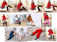 ingrosso stivali yoga-12 colori donne moda inverno maglia scaldamuscoli legging boot cover stock signora caldo colore solido copertura calza yoga