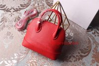ingrosso bello borse del progettista-Nuovo stile molto bella borsa a tracolla di marca di alta qualità per le donne Designer di borse di lusso borse di design borse di lusso