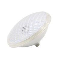 12v 45w venda por atacado-Lagoa subaquática do projector 12V do diodo emissor de luz que ilumina a lâmpada 36W 45W 54W da associação do RGB