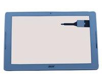 touchscreen acer großhandel-STARDE Ersatz-Touch für Acer Iconia B1-A30 Touchscreen Digitizer + Rahmen Weiß 10,1