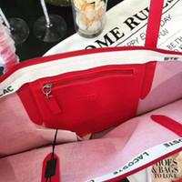bolso de chicas gratis al por mayor-Marca de moda Bolso para mujer Famosos bolsos calientes Señoras Bolso Moda bolso de asas niñas Tienda Bolsas Señoras nueva llegada envío gratis moda