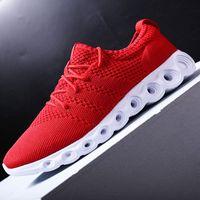 À Lacets Chaussures Hommes 2019 En Gros Vrac Vente Sans Noires wv8mN0n