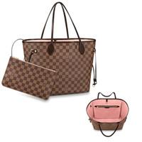 tasarımcı büyük totes toptan satış-Tasarımcı çanta bayan tasarımcı lüks çanta çantalar deri çanta cüzdan omuz çantası Tote debriyaj Kadınlar büyük sırt çantası samll çantaları 5574