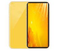 goophone смартфоны оптовых-Goophone XR xs max смартфон шоу 4g lte шоу 256 ГБ / 512 ГБ Реальный 1 ГБ 4 ГБ Quad Core 3G разблокированный телефон Герметичный