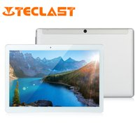 Wholesale tablet android gps wifi for sale - Teclast A10S Android inch MTK Quad Core GHz GB RAM GB eMMC Dual Cameras Dual WiFi GPS Tablet PC