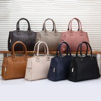 Wholesale lady s pink handbags for sale - Group buy ashion Bags Ladies handbags designer bags women tote bag luxury s bags Single shoulder bag backpack handbag