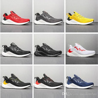 Wholesale original shoes for sell resale online - Top Quality Maxes designer shoes Hot selling Original sneaker for mens Outdoor Jogging release sneaker