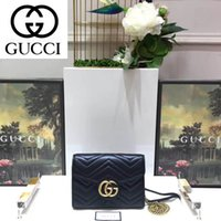 Wholesale black quilted clutch resale online - Quilted mini chain bag black WOMEN HANDBAGS ICONIC BAGS TOP HANDLES SHOULDER BAGS TOTES CROSS BODY BAG CLUTCHES EVENING