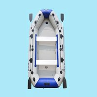 Discount Rafts Boats | Rafts Boats 2019 on Sale at DHgate com