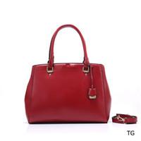 Wholesale tablet lenovo ideapad for sale - Group buy New Design handbag Best price High Quality handbag tote Shoulder backpack bag purse wallet men bag