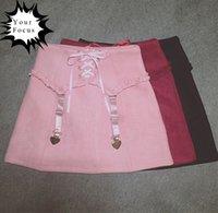 ingrosso calze gotiche-