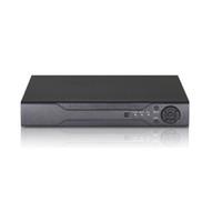 nvr 264 оптовых-8-канальный сетевой видеорегистратор P2P Cloud CCTV NVR, ONVIF H.265 H.264 для IP-камер Поддержка Windows Mobile Поддержка мобильных телефонов