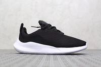 absorção de luz venda por atacado-2019ins hot London 5 geração de malha leve respirável absorção de choque homens e mulheres casal sapatos casuais tamanho 36-44