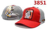 mektup etiketleri toptan satış-10 stilleri Kamuflaj Trump beyzbol şapkası cap Amerika Büyük 2020 Tutun şapka Mektup sticker Snapback açık seyahat plaj 5.11 parti kap FFA1952