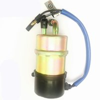 Wholesale performance fuel for sale - Group buy NEW HIGH PERFORMANCE UTV ELECTRIC FUEL PUMP CC CC XY300 XY500 ATV ASSEMBLY