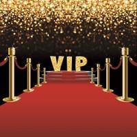 bestellen bekleidung großhandel-VIP-Zahlungslink für bestimmte Artikel / Kontakt, bevor Sie eine Bestellung aufgeben / zusätzliche Versandgebühr / andere Artikel Bekleidung LJJO