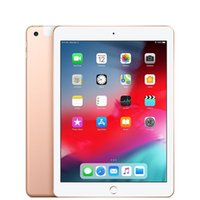 Wholesale tablet 9.7 inch quad core for sale - Group buy 2018 Original Apple ipad th generation inches global version A1893 A1954 GB GB A10 chipset IOS tablet PC