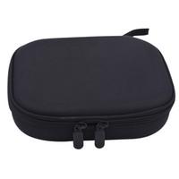 ingrosso dmc lumix-Durevole protettivo portatile di trasporto della borsa di stoccaggio per DJI Tello Drone Quadcopter UY8
