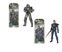 dışarıdaki bez toptan satış-Fallout 4 Pvc Action Figure 8