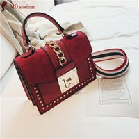 Wholesale hand bags for cell phones for sale - Group buy Designer Luxury Handbag Small Crossbody Bags for Women Fashion High Quality Leather Shoulder Messenger Bag Luxury Ladies Hand Bag