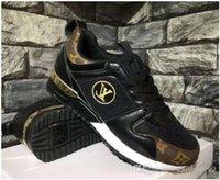 baixo corte sapatos de caminhada venda por atacado-clássico Running Shoes Smith Stan Homens Mulheres Low Cut Lace Up Esporte Casual sapatos ao ar livre Unisex Zapatillas Sneakers Caminhadas sapatos de caminhada 36-44