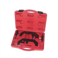 Wholesale engine timing locking for sale - Group buy Engine Timing Locking Tool For BMW N62 N73 E53 E60 E61