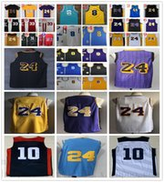 ca84fd4be Wholesale size xxxl soccer jerseys for sale - Group buy Cheap Retro  Stitched Jersey Top Quality