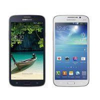 android handy dual 8mp großhandel-Generalüberholtes Samsung Galaxy Mega 5.8 I9152 Handy 5.8