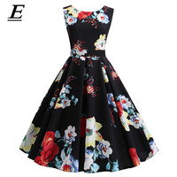 4f60d8c61b0ee Plus Size Pinup Dresses Canada | Best Selling Plus Size Pinup ...