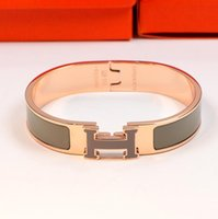 ingrosso monili caldi della mano del braccialetto-I braccialetti caldi di vendita per gli uomini delle donne aprono il trasporto libero di alta qualità regolabile del braccialetto di modo della Boemia dei monili della mano