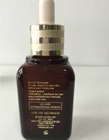 hidratante al por mayor-HOT Famous Brand Advanced Repaire Night Syncronized Recovery que repara la crema hidratante del cuidado de la piel de la cara ANR 50ml / pcs