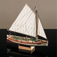 Wooden Boat Kits Nz Buy New Wooden Boat Kits Online From