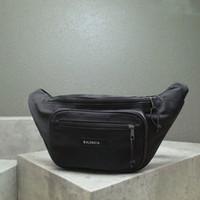 doğrudan satış çantası toptan satış-Kadın çanta tek omuz çantası tasarımcı çanta toptan Avrupa ve Amerikan kadın çantaları Fabrika doğrudan satış