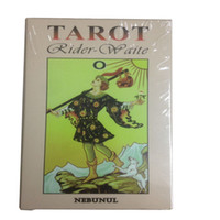 Wholesale material paper for sale - Group buy Customize Tarot Anime Game Table Card Hanging Photo Wall Advertising Playing Cards Any Size Thickness and Material Paper Plastic PVC etc