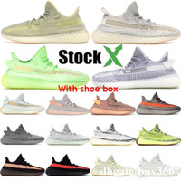 Wholesale shoes c for sale - Group buy With Box Cloud white Citrin Lundmark Antlia Synth Black Static Reflective Running Shoes True Form Hyperspace Clay Belgua Zebra Bred Sneakers