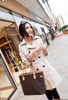 Wholesale metallic linen for sale - Group buy 46 Styles Fashion Bags Designer Ladies Handbags Designer Bags Women Tote Bag Bags Single Shoulder Bag