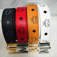 H.Yue No Buckle Women Men Elastic Belt for Jeans Invisible Buckle-free Belt Stretchy Waist Belt