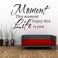Discount Bedroom Wallpapers Quotes