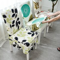 Prime Modern Restaurant Chairs Online Shopping Modern Restaurant Ncnpc Chair Design For Home Ncnpcorg