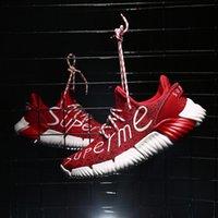 zapatillas de hoja al por mayor-Nueva marca de diseñador de cuchillas para correr los zapatos de los hombres de la venta caliente de malla transpirable zapatos deportivos de los hombres zapatos deportivos casuales envío gratis