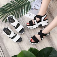 Novelty Shoes Australia | New Featured Novelty Shoes at Best