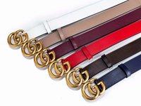 hebilla de jeans de marca al por mayor-2019 venta caliente de Lujo Hebilla de Cinturón hombres liso hebilla de cuero masculina diseñador de alta calidad Marca ceinture para hombre de Lujo cinturón Jeans
